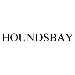 HOUNDSBAY