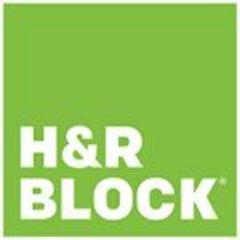 H&R Block Coupon Codes discounts