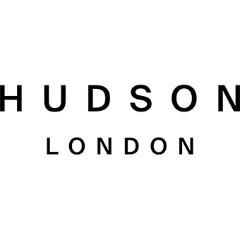 Hudson Shoe Agencies discounts