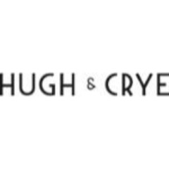 Hugh & Crye discounts