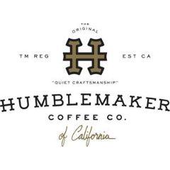 Humblemaker Coffee discounts