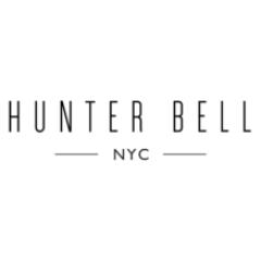 Hunter Bell