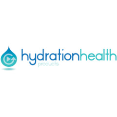 Hydration Health
