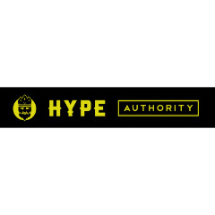 Hypeauthority