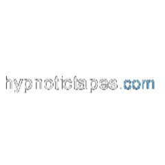Hypnotic Tapes discounts