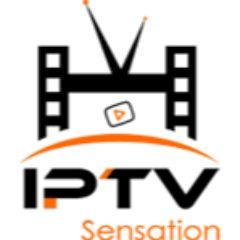 I Ptv Sensation