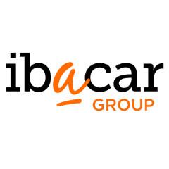 Iba Car discounts