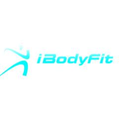 IBodyFit discounts