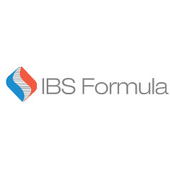 IBS Formula