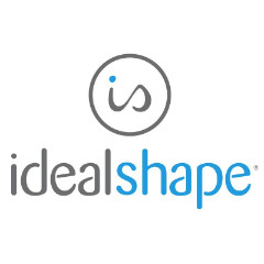 Ideal Shape discounts