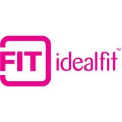 IdealFit discounts
