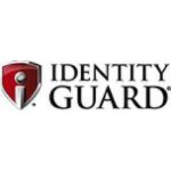 Identity Guard discounts