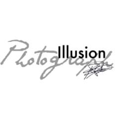 Illusion Photograph