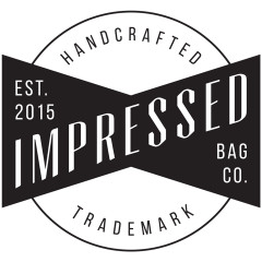Impressed Bag Co