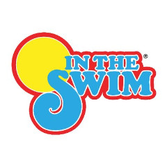 In The Swim Pool Supplies discounts