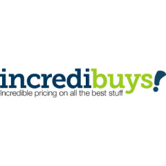 Incredi Buys