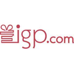 IGP [CPS] WW