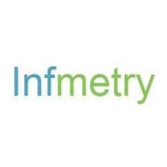 INFMETRY