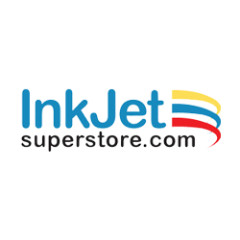 Ink Jet Superstore