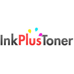 Ink Plus Toner