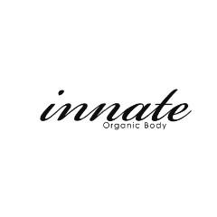 Innate Organic Body