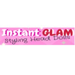 Instant Glam Dolls