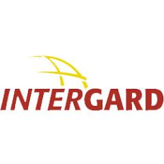 Intergard Shop discounts