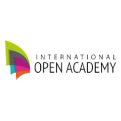 International Open Academy discounts