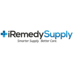 IRemedy Healthcare