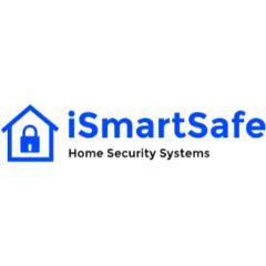 Ismart Safe