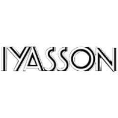 IYASSON