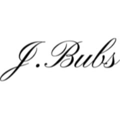 J Bubs