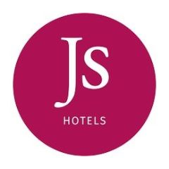 J.S Hotels discounts
