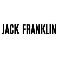 Jack Franklin