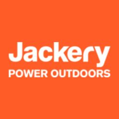 Jackery discounts