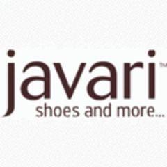 Javari UK