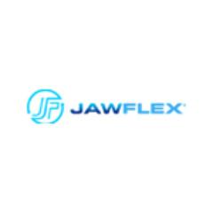 Jaw Flex