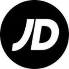 JD Sports UK