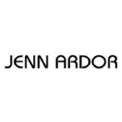 Jenn Ardor