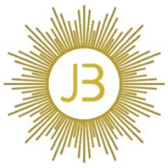 Jennifer Bradley discounts