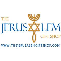 Jerusalem Biblical Market