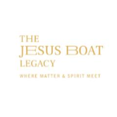 Jesus Boat Legacy