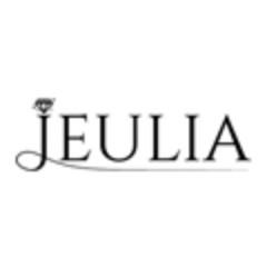 Jeulia Co.