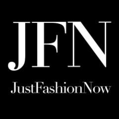 JFN discounts