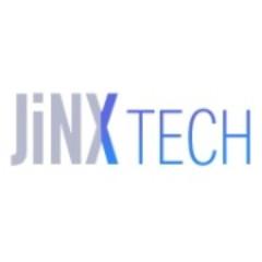 Jinx Tech