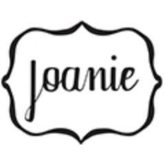 Joanie Clothing