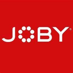 JOBY discounts