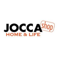 Jocca Shop discounts