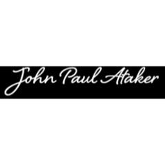 JOHN PAUL ATAKER