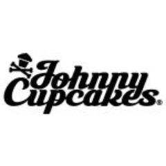 Johnny Cupcakes discounts